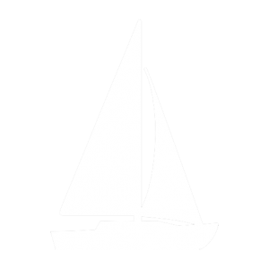 Antilles Croisères